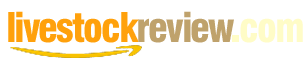 livestockreview.com
